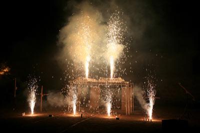 barockfeuerwerk-zur-hochzeit